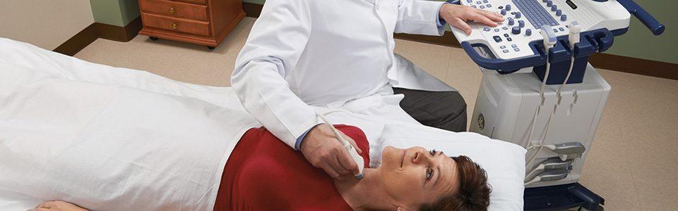 ultrason-nedir