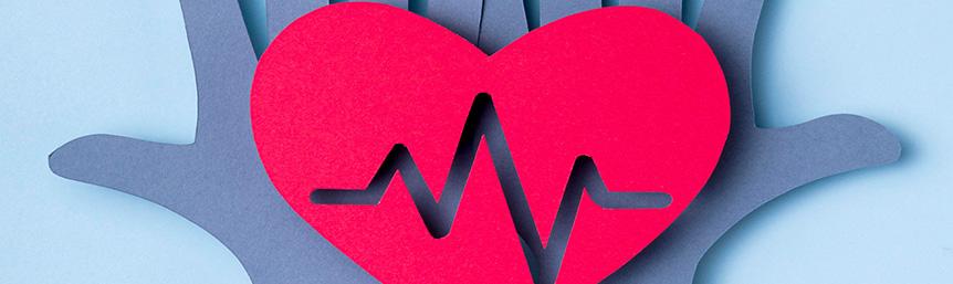 Kalp Tomografisi
